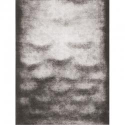 Oblačný sloup 1 / 2016 / lept / 49x34,5cm