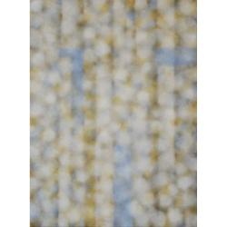 V kostele3 / 2015 / akryl, plátno / 200 x 145 cm